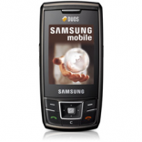 Unlock Samsung D880 phone - unlock codes