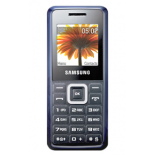 Unlock Samsung E1110 phone - unlock codes