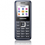 Unlock Samsung E1117 phone - unlock codes