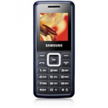Unlock Samsung E1117L phone - unlock codes
