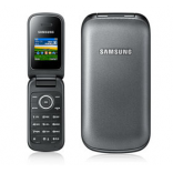 Unlock Samsung E1190 phone - unlock codes