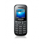 Unlock Samsung E1200 phone - unlock codes