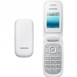Unlock Samsung E1270 phone - unlock codes