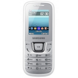 Unlock Samsung E1280 phone - unlock codes