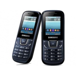 Unlock Samsung E1282 phone - unlock codes