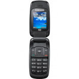 Unlock Samsung E1310E phone - unlock codes