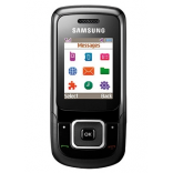 Unlock Samsung E1360 phone - unlock codes