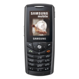 Unlock Samsung E200B phone - unlock codes