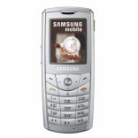 Unlock Samsung E200E phone - unlock codes