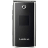 Unlock Samsung E210 phone - unlock codes