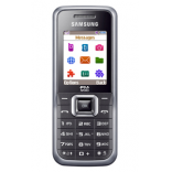 Unlock Samsung E2100B phone - unlock codes