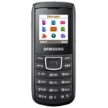 Unlock Samsung E217 phone - unlock codes