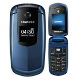 Unlock Samsung E2210L phone - unlock codes