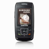 Unlock Samsung E250W phone - unlock codes