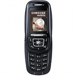 Unlock Samsung E356 phone - unlock codes