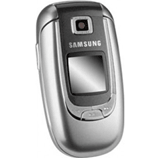 Unlock Samsung E360E phone - unlock codes