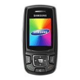 Unlock Samsung E370 phone - unlock codes