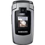 Unlock Samsung E380 phone - unlock codes