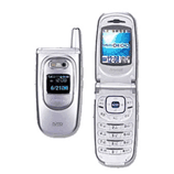 Unlock Samsung E430 phone - unlock codes