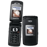 Unlock Samsung E478 phone - unlock codes