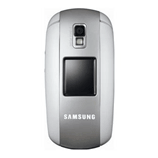 Unlock Samsung E530 phone - unlock codes