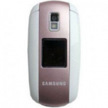 Unlock Samsung E538 phone - unlock codes