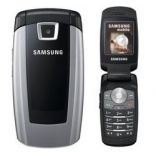 Unlock Samsung E576 phone - unlock codes