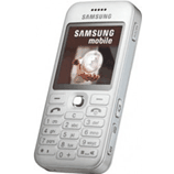 Unlock Samsung E590 phone - unlock codes