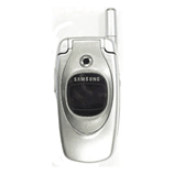 Unlock Samsung E600 phone - unlock codes