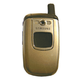 Unlock Samsung E610 phone - unlock codes