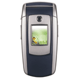 Unlock Samsung E700 phone - unlock codes