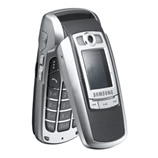 Unlock Samsung E720 phone - unlock codes