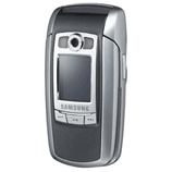 Unlock Samsung E728 phone - unlock codes