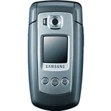 Unlock Samsung E770v phone - unlock codes