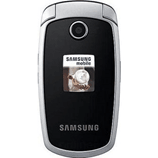 Unlock Samsung E790 phone - unlock codes