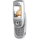 Unlock Samsung E800N phone - unlock codes