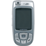 Unlock Samsung E810C phone - unlock codes