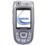 Unlock Samsung E828 phone - unlock codes