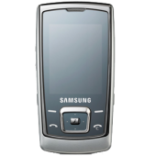 Unlock Samsung E840B phone - unlock codes