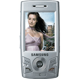 Unlock Samsung E890 phone - unlock codes