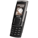 Unlock Samsung E950 phone - unlock codes