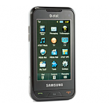 Unlock Samsung Eternity II phone - unlock codes