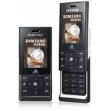 Unlock Samsung F110 phone - unlock codes