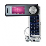 Unlock Samsung F210L phone - unlock codes