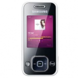 Unlock Samsung F250 phone - unlock codes