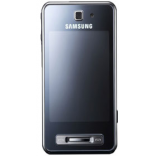 Unlock Samsung F480i phone - unlock codes