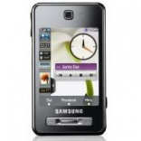 Unlock Samsung F488 phone - unlock codes