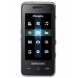 Unlock Samsung F490V phone - unlock codes