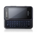 Unlock Samsung F700V phone - unlock codes