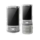 Unlock Samsung F810 phone - unlock codes
